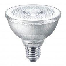Philips Classic LEDspot E27 PAR30S (MASTER) | Dimmbar