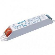 Philips HF-Matchbox Blue für TL-D/TL5/PL-S/PL-C/PL-L