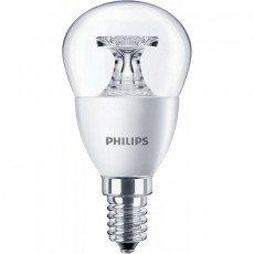 Philips CorePro LEDluster E14