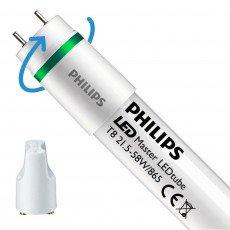 Philips LEDtube EM Ultra Efficiency T8 (MASTER) | mit LED-Starter