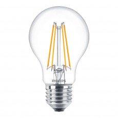 Philips Classic LEDbulb E27
