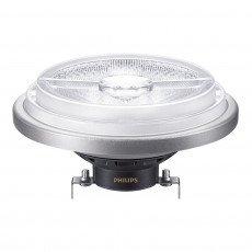Philips LEDspot LV G53 AR111 (MASTER) | Dimmbar