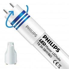 Philips LEDTube Universal Ultra Output T8 (MASTER)