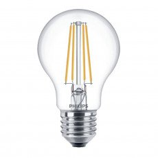 Philips Classic LEDbulb E27 | Dimmbar