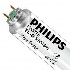 Philips TL-D Xtra Polar (MASTER)