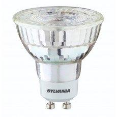 Sylvania RefLED Retro GU10 ES50 4.8W 830 36D S | 345 Lumen - Ersatz für 50W