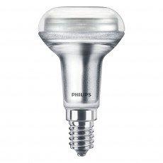 Philips CorePro LEDspot E14 Reflektor R50 4.3W 827 36D | 320 Lumen - Dimmbar - Ersatz für 60W