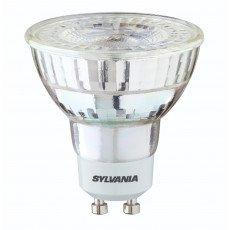 Sylvania RefLED Retro GU10 ES50 4.8W 827 36D S | 345 Lumen - Ersatz für 50W