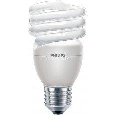 Philips Tornado T2 Spiral 20W 827 E27 | 1320 Lumen