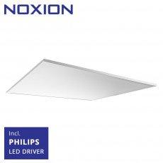 Noxion LED Panel Standard 60x60cm 4000K 40W UGR<22   4000 Lumen - Ersatz für 4x18W