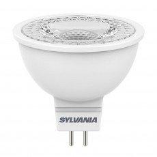 Sylvania RefLED GU5.3 MR16 5W 827 36D SL | 345 Lumen - Ersatz für 35W