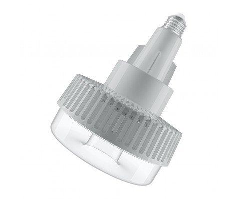 Osram Highbay HQL LED E40 90W 840   120D Beam Angle - Ersatz für 250W
