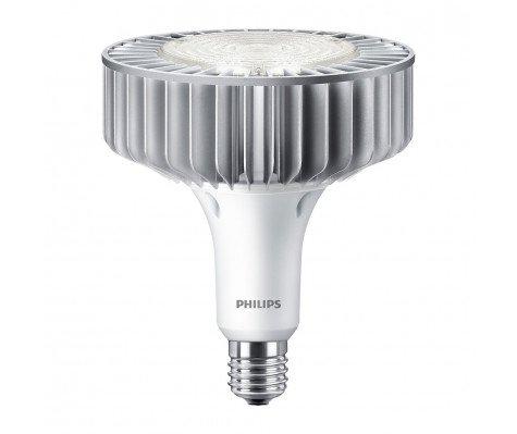 Philips TrueForce LED HPI ND E40 145W 840 120D | Ersatz für 450W