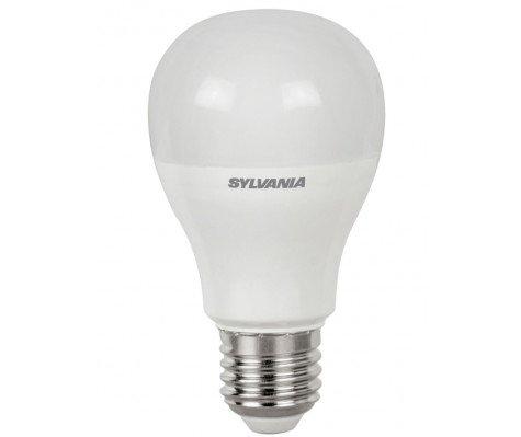 Sylvania ToLEDo GLS E27 10.5W 840 Matt | Ersatz für 75W