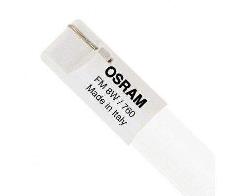 Osram T2 FM 8W 765 Fluorescent Miniature W4.3 | 32cm - 450 Lumen